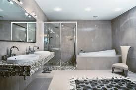 apartment bathroom ideas modern. Modren Apartment Image For Mesmerizing Fancy Bathroom Decor And Apartment Ideas Modern M