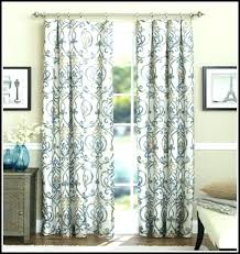 better home and gardens curtains. Perfect Home Better Homes And Gardens Bedrooms Garden Curtains  Home Exquisite To Better Home And Gardens Curtains E