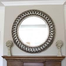 portfolio decorative wall mirrors ikea helpful round mirror accessories breathtaking image of