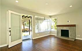 best lighting for living room. Precious Recessed Lighting Living Room Elegant Decorating Eclectic With Best For