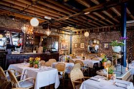 outside of a french restaurant. Modren Outside Style Is Spotless Rustic French With A Timeless Easy Atmosphere That  Pleasantly Embraces You Then Makes It To Forget About The World Outside With Outside Of A Restaurant