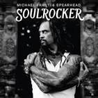 Soulrocker album by Michael Franti & Spearhead