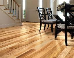 brilliant vinyl hardwood flooring planks 201 best images about flooring on wide plank lumber