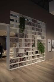 best divider walls  best  partition walls ideas on pinterest