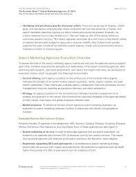 topics by topic essay hindi