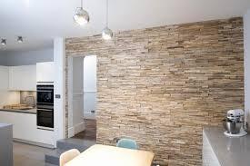 Wandverkleidung Holz Innen Rustikal Einzigartig Altholz