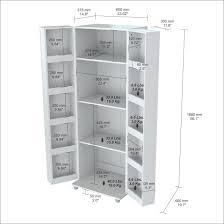 Orion 4 Door Kitchen Pantry Design7681023 White Kitchen Pantry 20 Smart White Kitchen