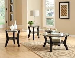 glass coffee table decor round glass coffee table sets ideas round coffee table decor ideas round