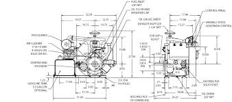 610 bobcat wiring diagram on 610 images free download wiring diagrams Bobcat 753 Parts Diagram Model 610 bobcat wiring diagram 12 bobcat 610 parts diagram melroe bobcat 600 parts bobcat hydraulic Bobcat 753 Parts List