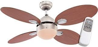 Decken Ventilator Ventilator Ventilator Schlafzimmer Leuchte Kühler