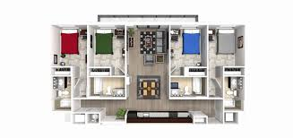 house plans with tower room fresh 36 inspirational exterior house design of house plans with tower