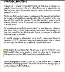 Project Proposals Awesome Here Is A Guidance To A Project Proposal Consider Chegg