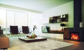Japanese Themed Room Living Room Impressive Modern Living Room Living Room Japanese