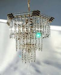 ceiling lights swarovski crystal wave chandelier swarovski strass crystal prism murano crystal chandelier swarovski light