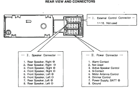flex a lite electric fan wiring diagram britishpanto flex a lite black magic wiring diagram at Flex A Lite Black Magic Wiring Diagram