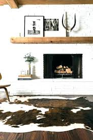 ikea cowhide rug cowhide rug cowhide rug cowhide rugs perfect cow hide rug with best faux ikea cowhide rug