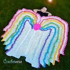 Ravelry Patterns Delectable Ravelry Crochetverse On Ravelry Patterns