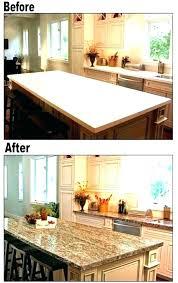 replacing formica countertops replacing laminate can you replace with granite replacing laminate removing old formica countertops