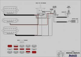gallery of gfs pickups wiring diagram lucas flasher for humbucker 2 Humbucker Wiring Diagrams amazing gfs pickups wiring diagram for doorbell with 2 chimes incredible