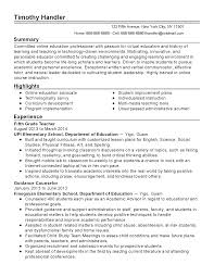 Delivery Driver Resume Sample Resume Delivery Driver Resume Ideas Material Handler Resume 70