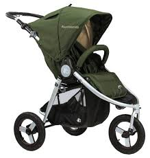 Прогулочные <b>коляски Bumbleride</b> - купить прогулочную коляску ...