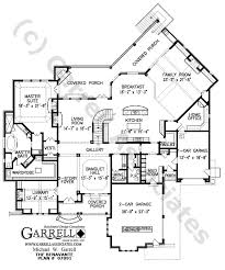 395 best house plans images on pinterest craftsman house plans Beach House Plans Victoria benavante house plan 07091, 1st floor plan, craftsman style house plans, traditional victorian style beach house plans