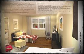 best furniture for studio apartment. Best Ikea Studio Apartment Ideas For Your Inspiration Home With Apartments Furniture Layouts In A Box T