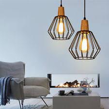 modern ceiling lamps. Kitchen Pendant Lighting Bedroom Lamp Modern Ceiling Lights Black Light Lamps