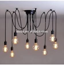 short hairstyles marvelous multi pendant lighting bulb