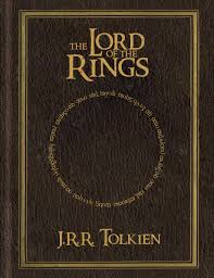 The Lord Of The Rings Trilogy  New ZealandThe Lord Of The Rings