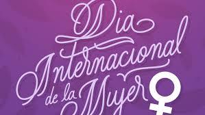 Sin embargo, hubo acontecimientos históricos que condujeron a que ese día se convirtiera en el día internacional de la mujer. La Mujer En La Publicidad Dia Internacional De La Mujer 8 De Marzo Don Pawanco