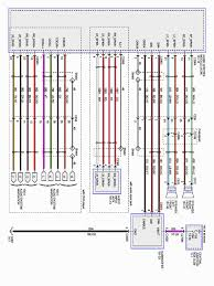 ford f150 trailer wiring harness diagram with and 2010 11 14 Ford F-250 Trailer Wiring Diagram ford f150 trailer wiring harness diagram to in radio 1 jpg
