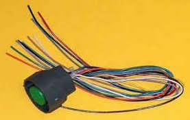 tat auto transmission repair online parts store 4l60e 1993 up universal external wiring harness repair kit