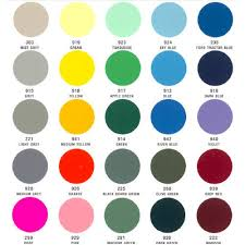 Upg Paint Colour Chart 17 Images Nippon Exterior Wall Paint