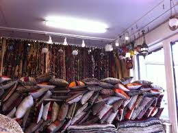 oriental rugs dublin oriental ls