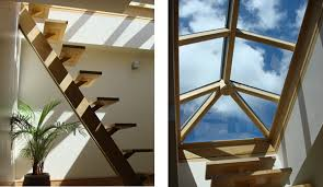 roof lighting. roof lanterns u2013 maximising natural light in your house lighting