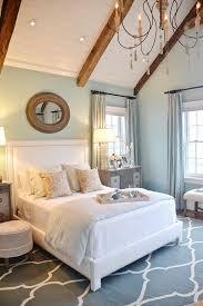 seaside bedroom furniture. coastal furniture in bedrooms 14 rooms we love seaside bedroom