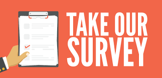 NWRC Survey