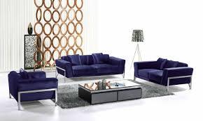 blue living room furniture sets. Full Size Of Living Roomblue Room Furniture Blue Contemporary Sets N