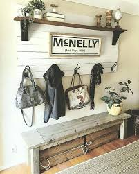 Wall Coat Rack Ideas Wall Coat Hanger Ideas Best Coat Rack Ideas On Coat Rack Shelf Coat 97