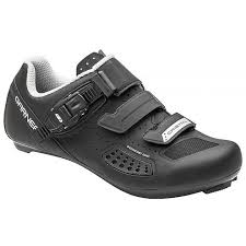 Louis Garneau Cristal Ii Cycling Shoes Womens