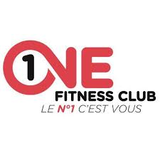 ONE FITNESS CLUB