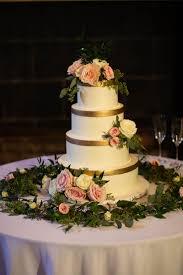 Simple Elegance Cake Of The Week Wedding Cakes Grooms Cakes