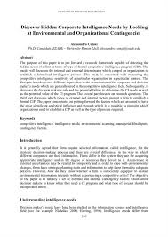 writing dissertation methodology  what is a methodology in a dissertation pdf photo 3