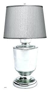 large table lamp shades luxury lamps crystal chandelier floor small full arc uk