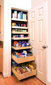 Kitchen Storage Shelves Kitchen Room Small Kitchen Remodel And Small Pantry Storage