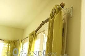 full size of furniture pretty double curtain rod home depot 15 rods large size of curtainhome