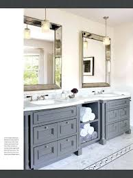 28 inch bathroom vanity medium size of home inch bathroom vanity inch bathroom vanity elegant 28 28 inch bathroom vanity