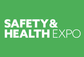 Health Expo Safety Health Expo Uk Free Booking Request