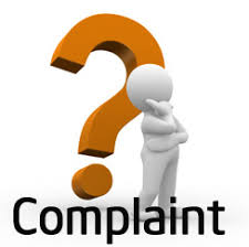 How To Make A Complaint Against Insurance Company